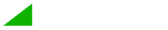 Hurst-Logo-mobile